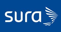 sura-1.jpg